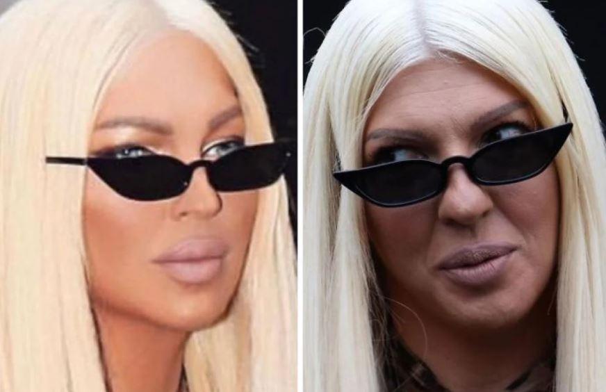 """I filtri """"bellezza"""" stanno cambiando il modo in cui le ragazze vedono se stesse - M5S notizie m5stelle.com"""